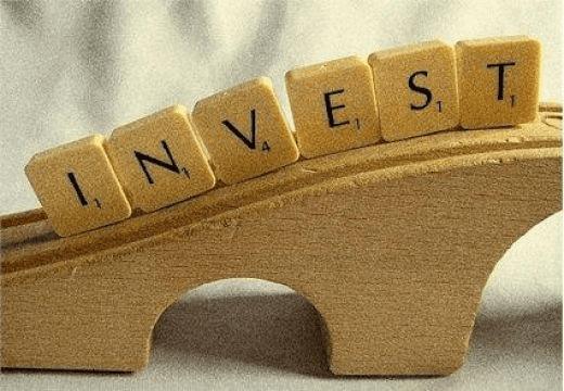 Investing In Equestrian