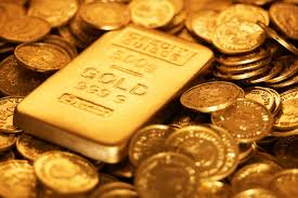 gold-investment-tips