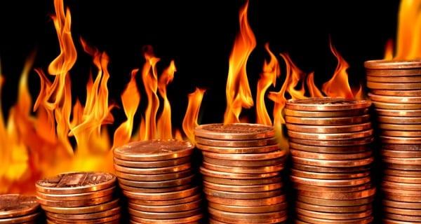 hot-penny-stocks