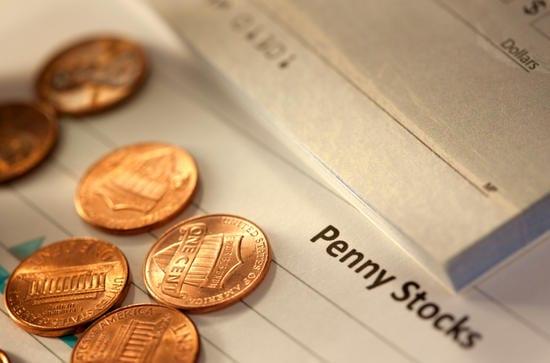 iStock_penny_stocks_investment