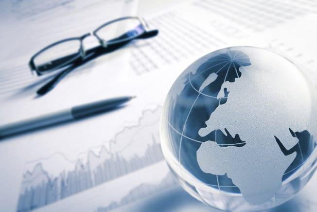 internatuonal investing