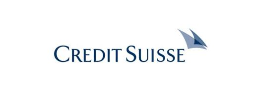credit-suisse-banner