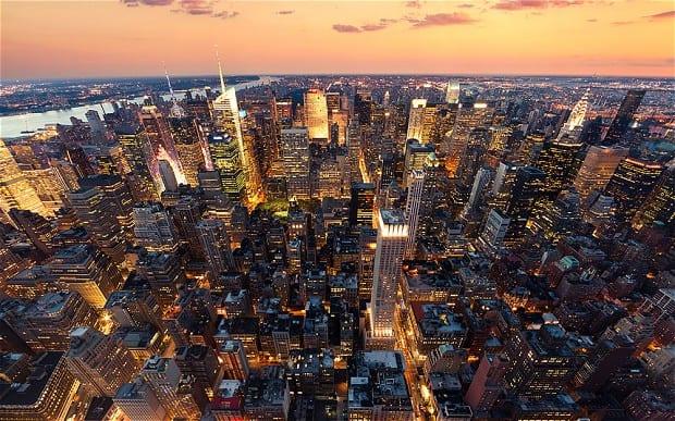 Manhattan-sky_2512975b