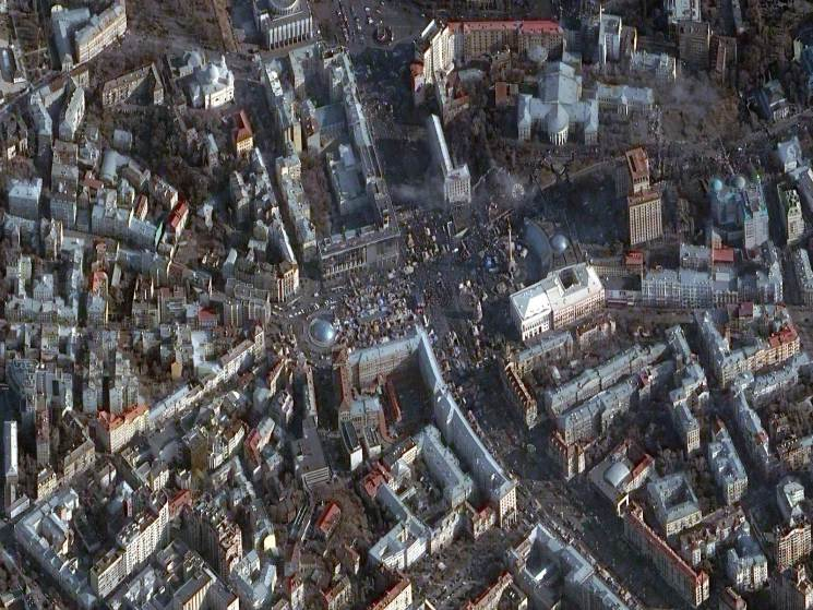 best-satellite-photos-from-space-17