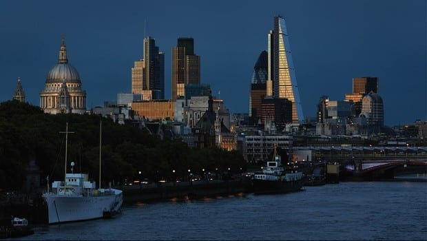 london_leadenhall_buildingthamesstpaul_620x350
