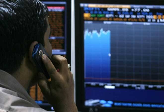 stock-market_660_082115011046_111715022350