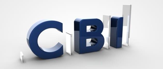 cbi-logo-3d