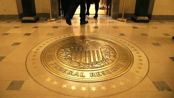 federal-reserve-g