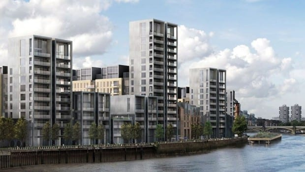 housing3_fulham_wharf_620x350