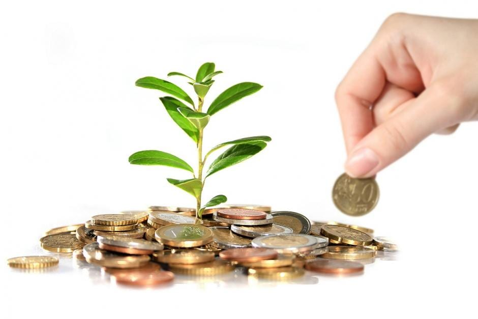 http://www.tradingandinvestmentnews.co.uk/wp-content/uploads/2016/01/invest.jpg