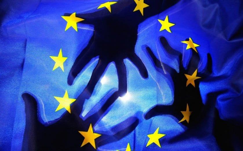 france-eu-flag-feature