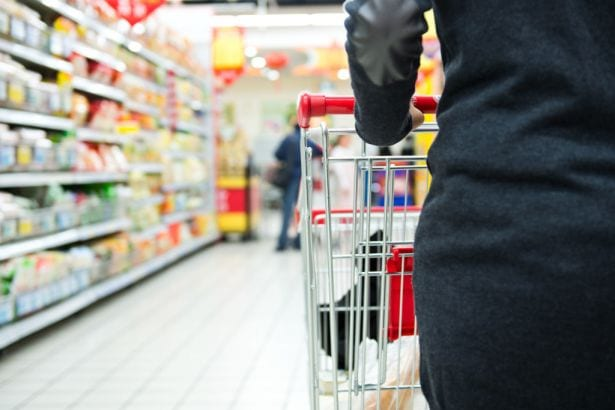 new-uk-trading-laws-may-allow-supermarkets-to-open-longer-on-sundays