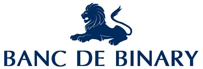Banc-De-Binary-Broker