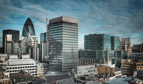 Commercial-Property-London