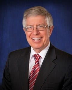 Lew-Cramer-Coldwell-Banker-Commercial-Advisors
