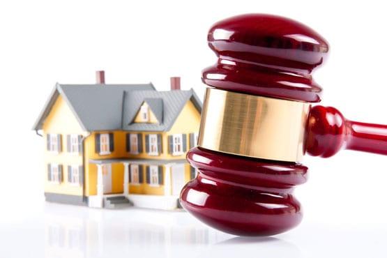 UK-Property-Auctions