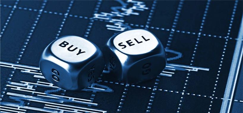 RPT-Azeri Socar eyes Houston locale as trading firm targets