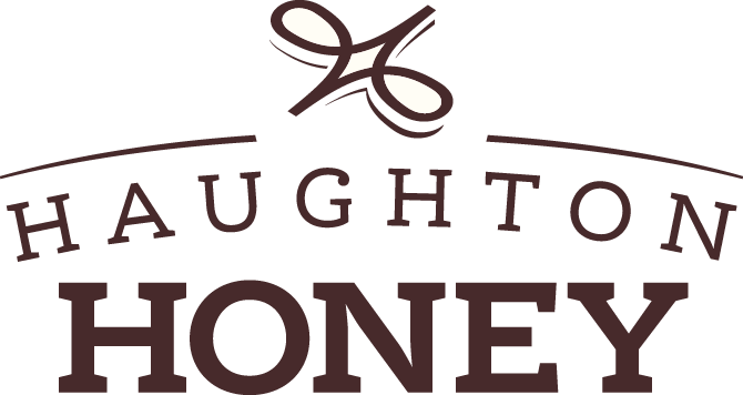 Haughton Honey