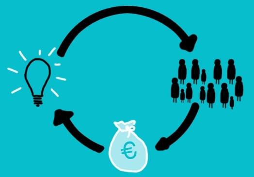 UK equity crowdfunding spikes