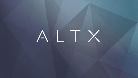 AltX hedge fund