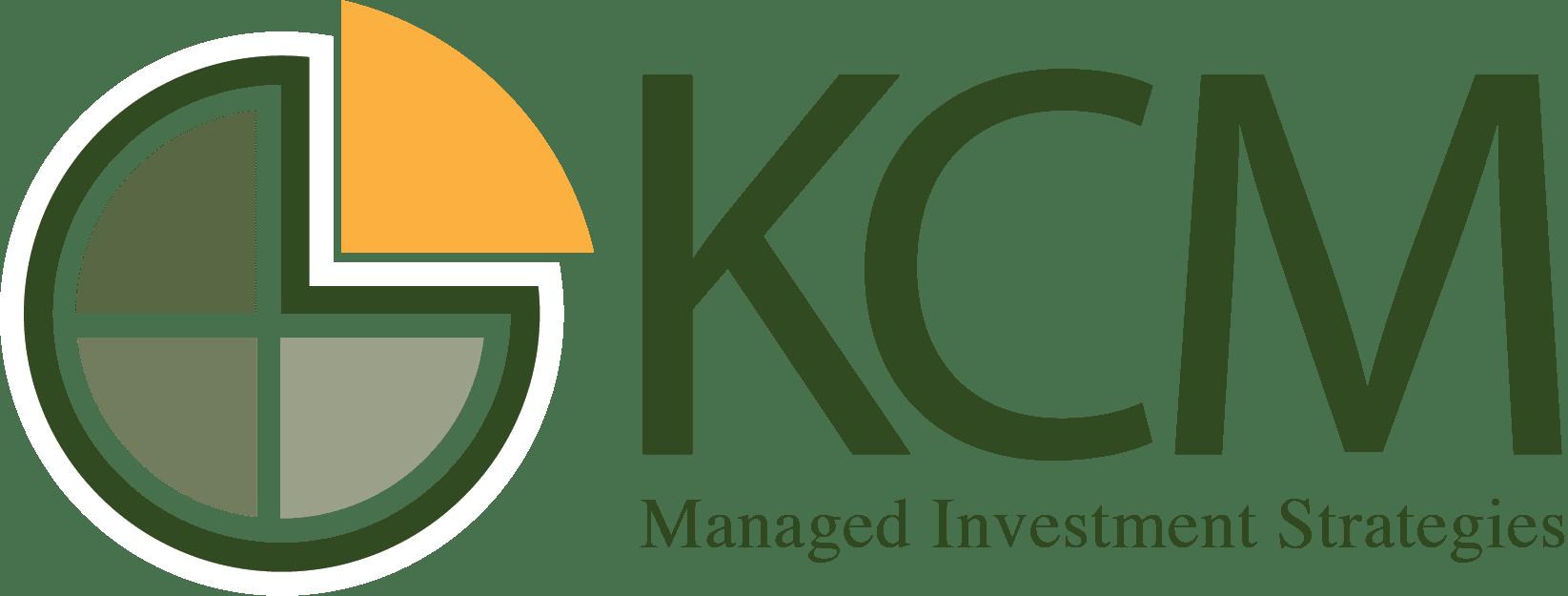 Kcm Investment