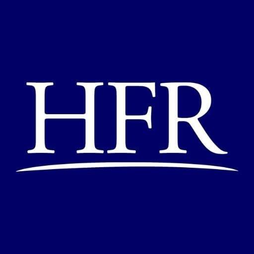 Hedge Fund Research Institute
