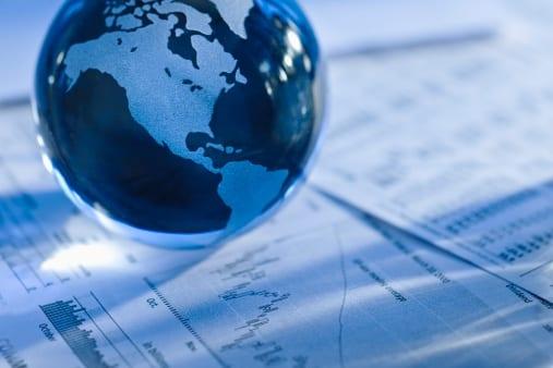 international investing