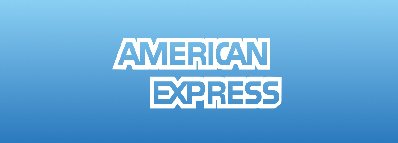 American Express Global Business Travel Australia