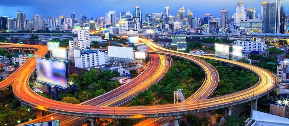 bangkok-travel-destination
