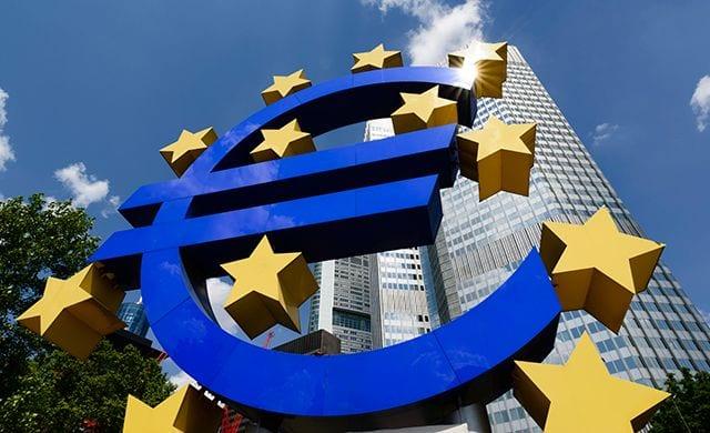 europe-stocks