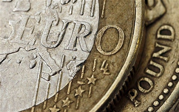 european-shares