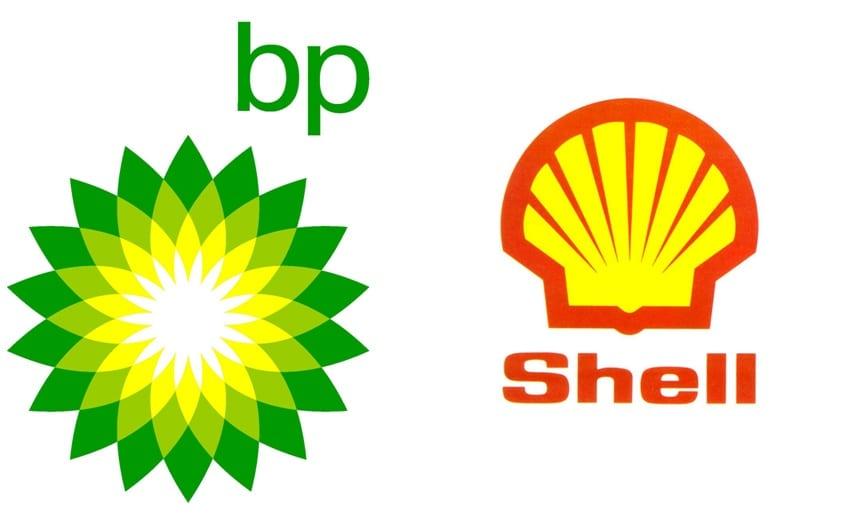 bp-shell