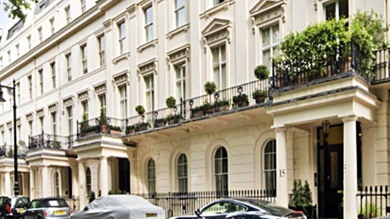 brexit-residential-rental