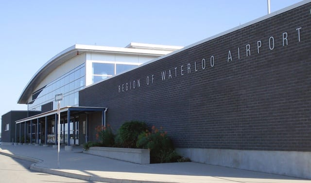waterloo-regional-airport