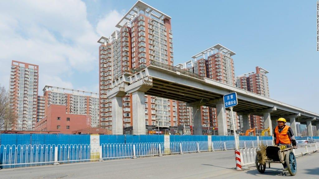 china-property