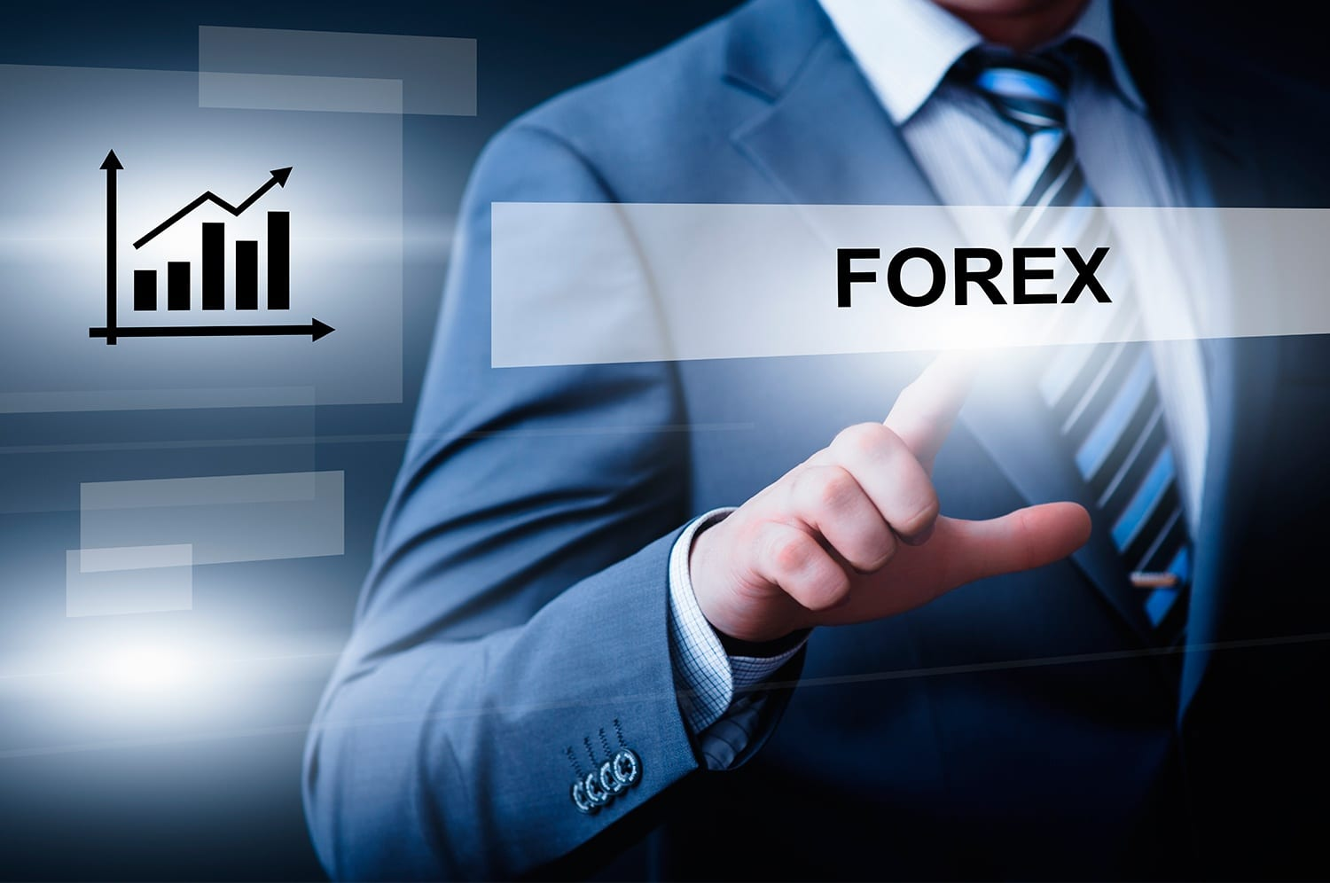 Uk forex news