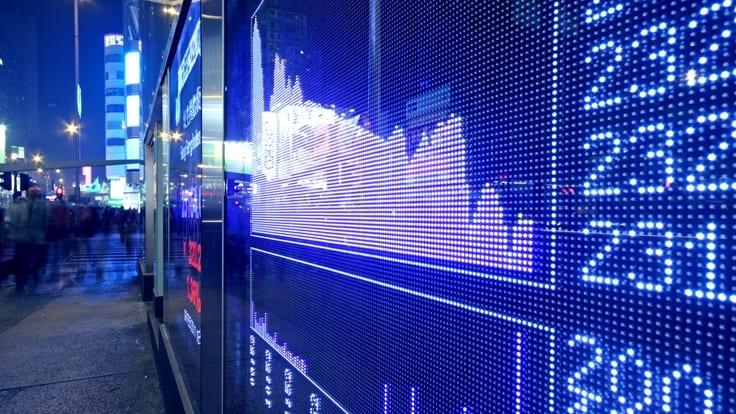 hong-kong-stocks