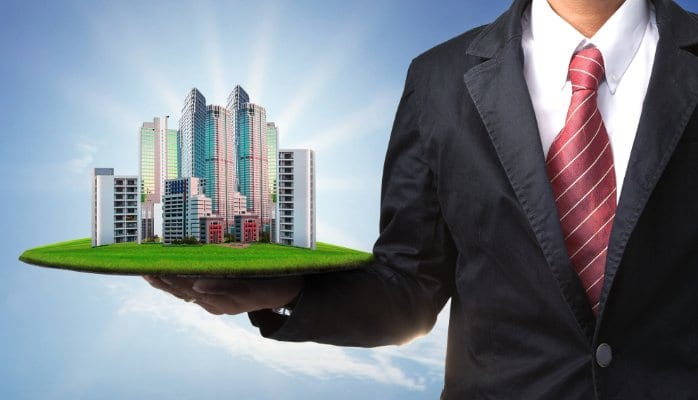 Alternative Property Investments Uk