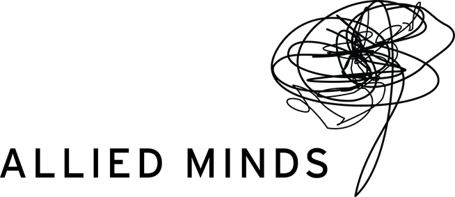 allied-minds