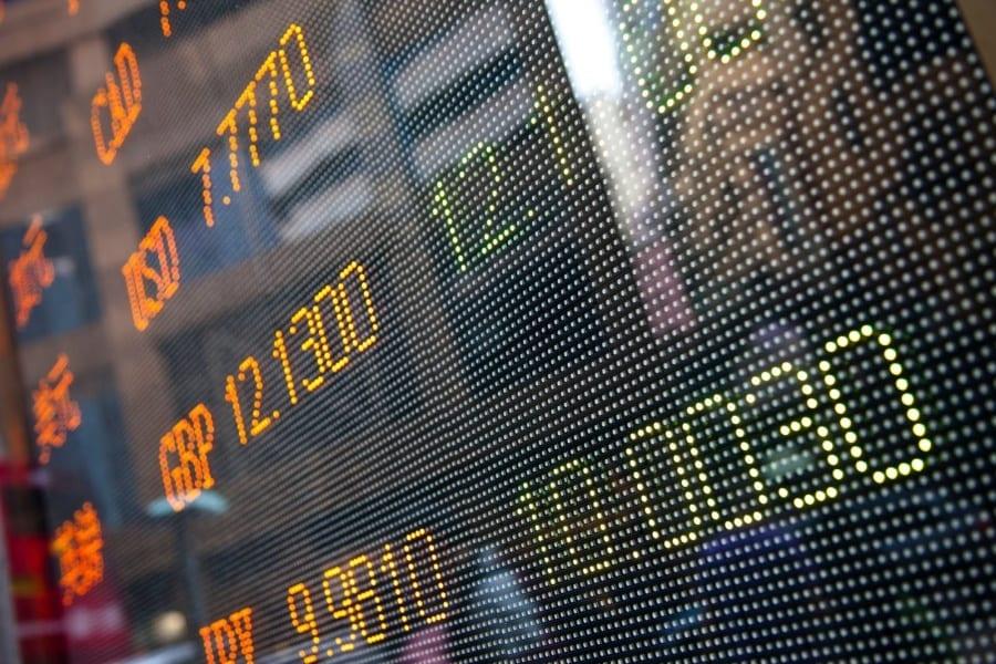 european-equities