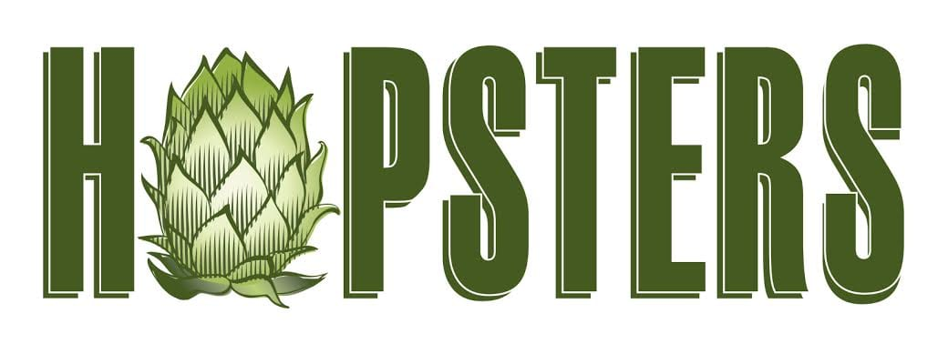Hopsters Brewery