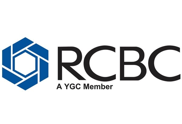 Rcbc forex brokers philippines