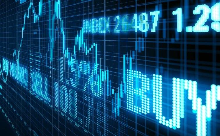 Ftse 100 broker tips