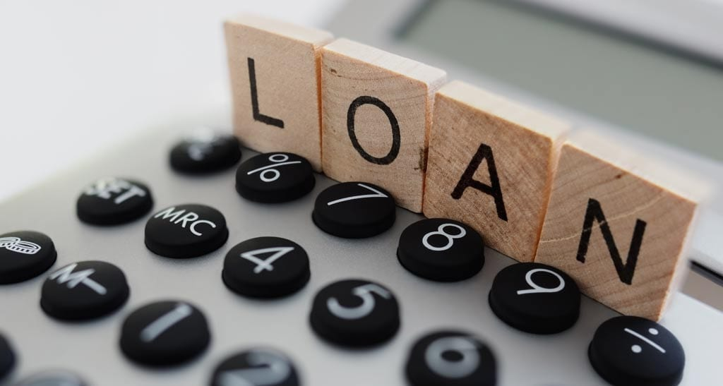 banks sme loans