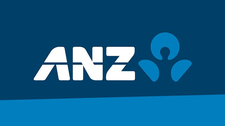Anz bank forex trading