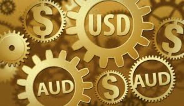 AUD-USD1