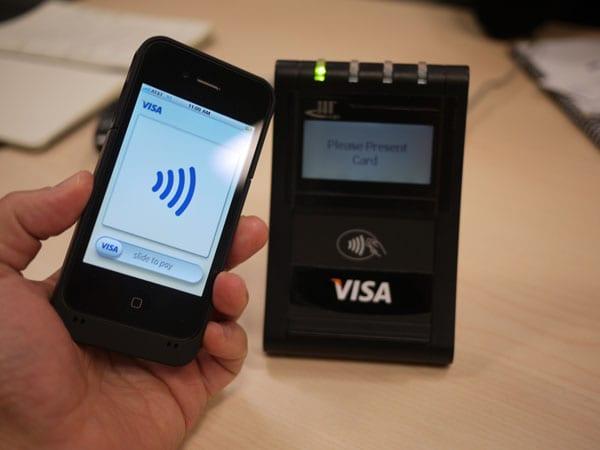 SMART tech visa