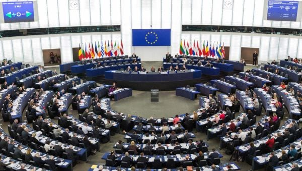 Tighter EU