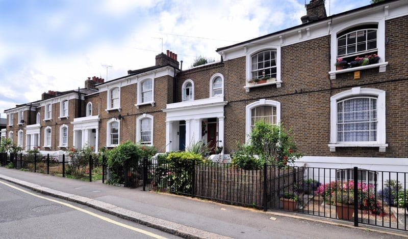 london_property