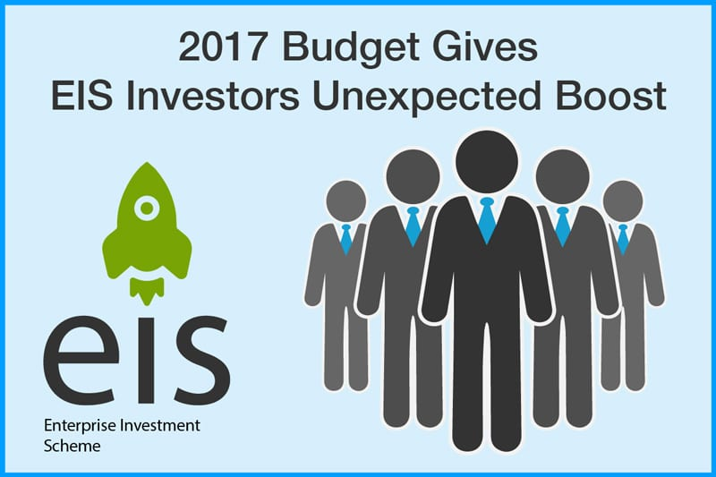 2017_Budget_Gives_EIS Investors_Unexpected_Boost